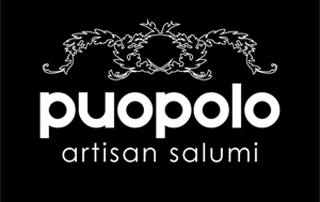 Puopolo Small