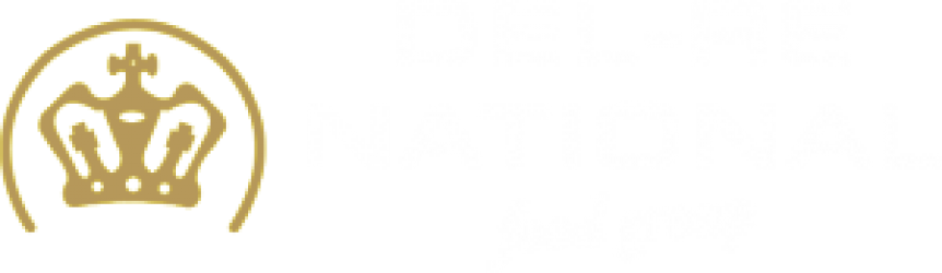 Del-Re National Food Group