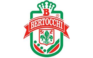 Bertocchi Small